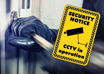 CCTV and Data Protection Laws Explained