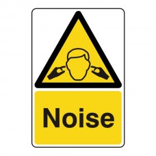 Noise Sign