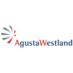 Augusta Westlands