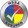 HSSA Assured
